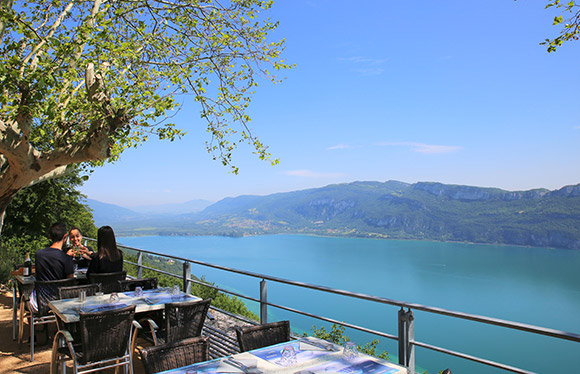 restaurant-lac-bourget